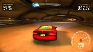 Need For Speed No Limits #3  ГЛАВА 1 Геймплей Прохождение android