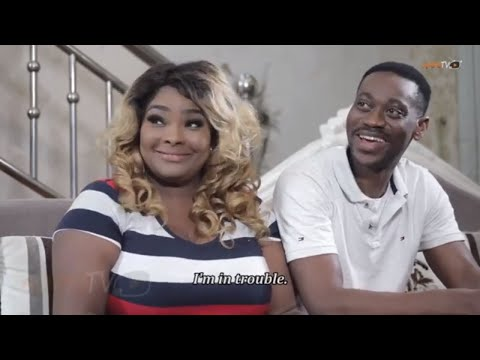 Download Oluwasindara Yoruba Movie