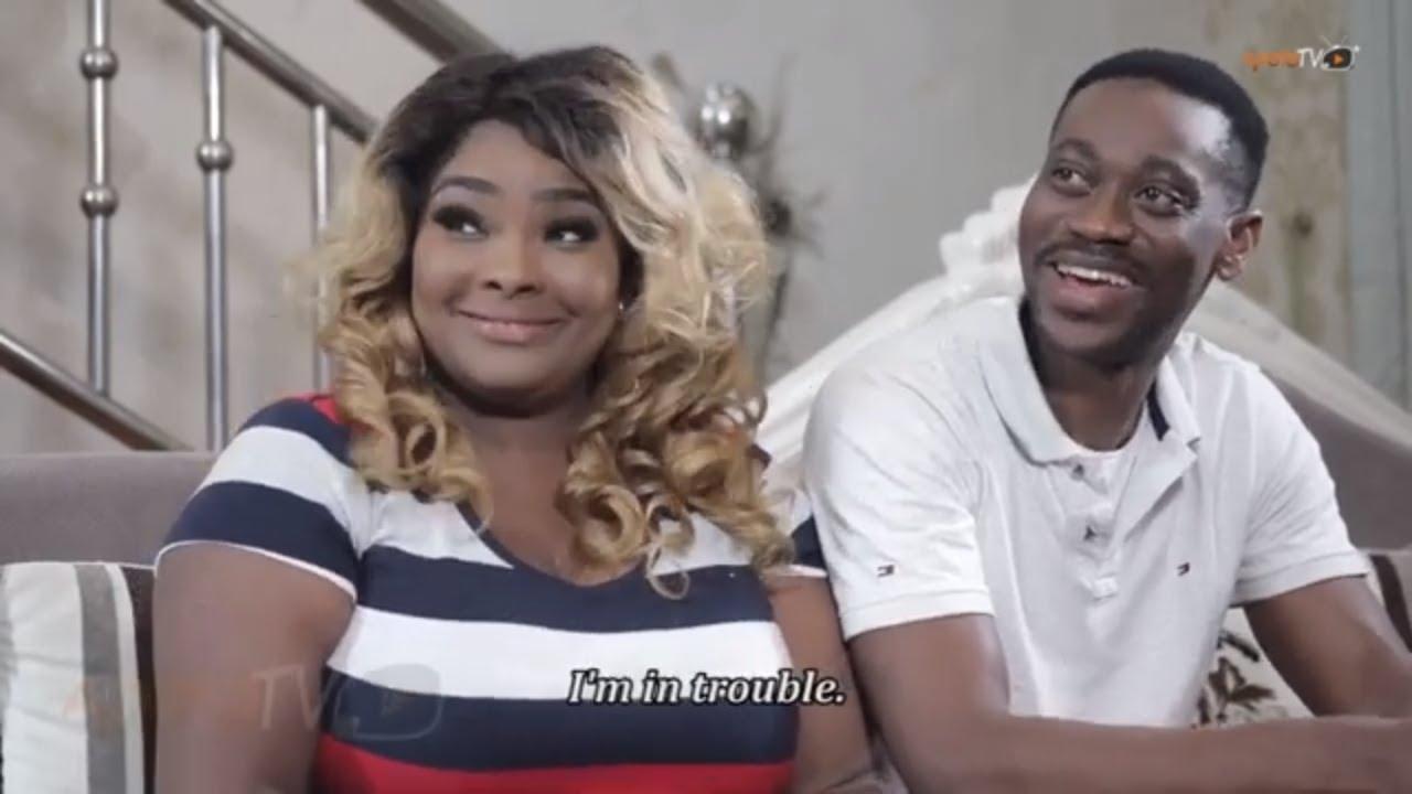 Oluwasindara Latest Yoruba Movie 2020 Drama Starring Ronke Odusanya | Ibrahim Yekini | Afeez Eniola