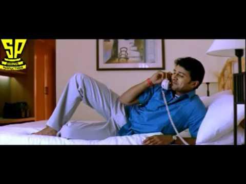 Vijayam Full Movie | Actor Raja | Gajala | Murali Mohan | Suresh Productions