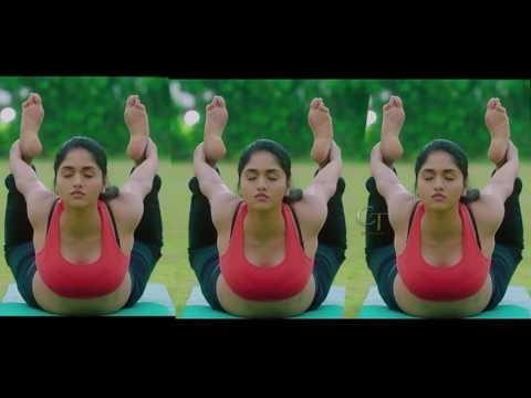 Sunaina Hot Yoga  D_SLA