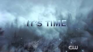 Los 100 3x10 Promo Temporada 3 Episodio 10 Trailer Avance
