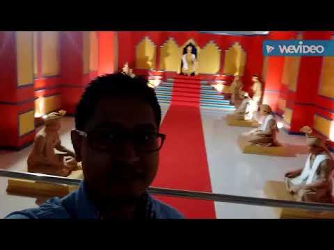 Sukapha Samannay Kshetra jorhat, visit on opening day