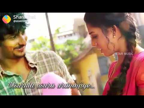 HD Exclusive Share Chat Love Quotes In Tamil Download ...
