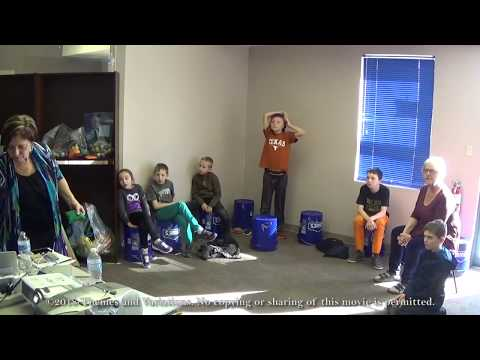 plainsies-clapsies-teaching-demo