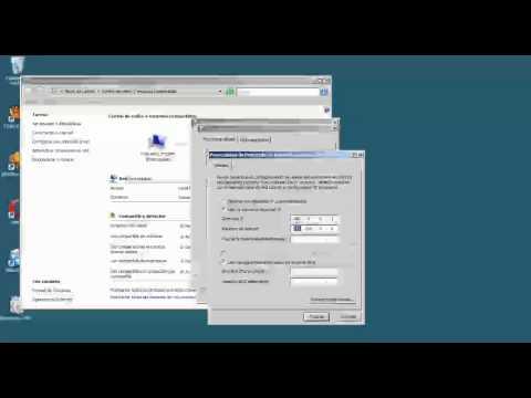Servidor Streaming En Windows Server