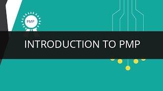 Introduction to PMP | Edureka