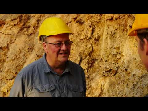 Velocity Minerals Targets Gold Exploration in Bulgaria