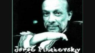 Louisiana - Jorge Pinchevsky y la Samovar Big Band