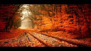 Best Trance Tracks of November 2011 in 2h mix with Logic
