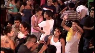 DR CUBA PARAISO DE HUACHIPA 03/02/2013 A CONQUISTAR
