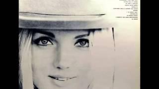 "Neil Sedaka - ""Tu Musica Divina"""