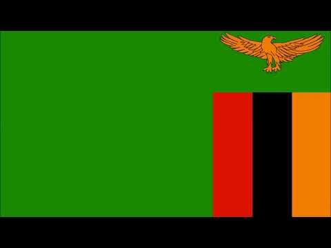 Zambia: LeapFrog Music