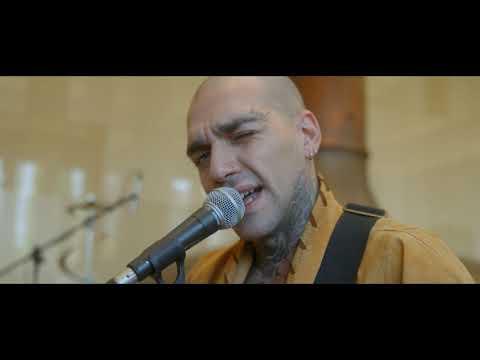Ezhel - Sakatat (Live)