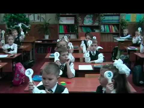 Лучшая рабочая программа по предмету Математика  МКОУ лицей №11