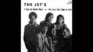 Baixar THE JET'S - COMPACTO - 1967