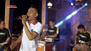 Download lagu Kulepas dengan ikhlas Lesti cover by gerry mahesa || Om adella || Cumi-Cumi versi Latihan
