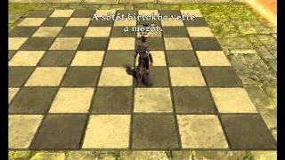 Battle vs Chess: Battleground ( Slasher game mod) Gameplay