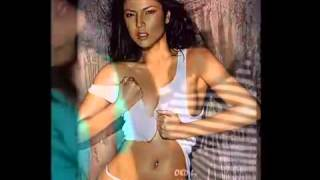 Gretchen Fullido hot photos Unseen rare latest YouTube   YouTube