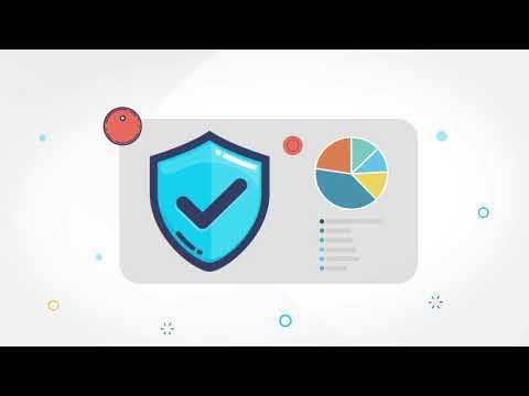 Sécurité privée, l'outil indispensable pour maitriser les prestations