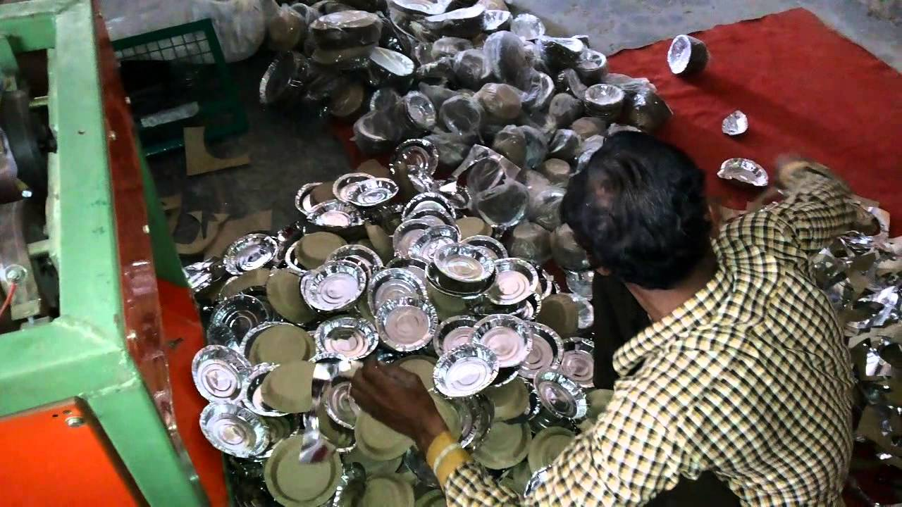 START A SMALL u0026 COTTAGE HOME INDUSTRIES PAPER PLATE MACHINERY URGENTELY SALE IN GOPALGANG BIHAR & START A SMALL u0026 COTTAGE HOME INDUSTRIES PAPER PLATE MACHINERY ...