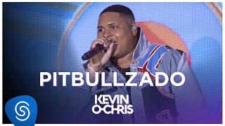 Baixar Kevin O Chris feat. DJ Zullu - Pitbullzado  (DVD Evoluiu) [Vídeo Oficial]
