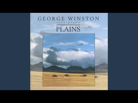 george winston the swan