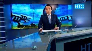 #Новости / 24.05.19 / НТС / Вечерний выпуск - 20.30 / #Кыргызстан
