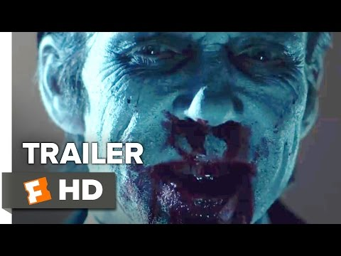31 Official Trailer 2 (2016) - Rob Zombie Horror Movie streaming vf