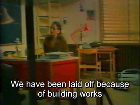 Six fois deux - 1a (Jean-Luc Godard, 1976)