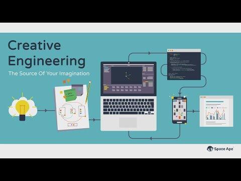Creative Engineering: Promises & Razors - Insights into Rapid Development