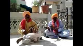 Gujarati Halardu