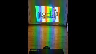 사운드UP 빔프로젝터 10000안시 렌탈 (만안시 렌탈…