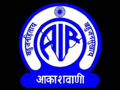 sanskrit news  18-01-12