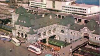 Любимый город - Владивосток.wmv