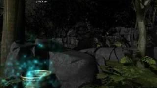 Rhiannon - Curse of the Four Branches - Walkthrough part 6