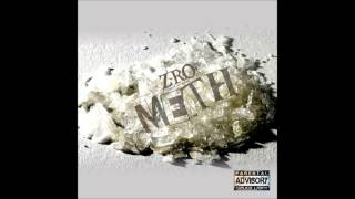 Download Z-Ro - No Reason S&C MP3 song and Music Video
