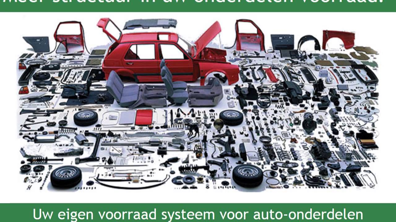Parts market i auto onderdelen online op partsmarket youtube for Auto onderdelen interieur