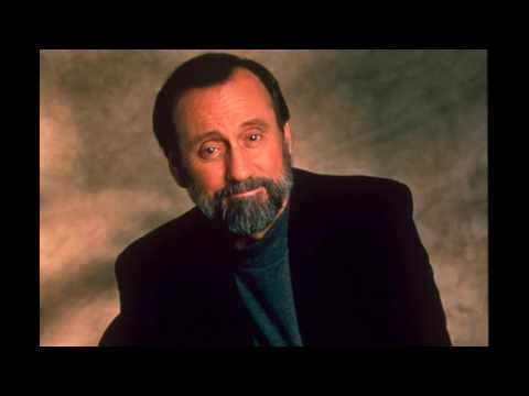 Ray Stevens - The new Battle of New Orleans