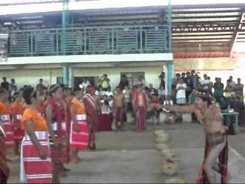 tadek dance (quirino, ilocos sur) part 2.wmv