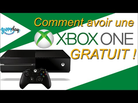 hacker un compte ou avoir du xbox live gratuit xbox one doovi. Black Bedroom Furniture Sets. Home Design Ideas