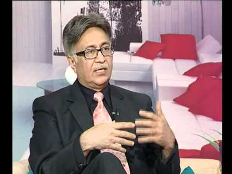 "dr-sadaqat-ali-talks-about-""dealing-with-bad-circumstances""-(part-2)"