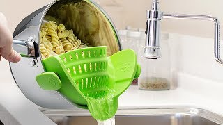 10 Kitchen Gadgets Put To The Test #7