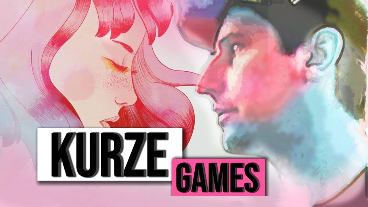 Games Für Zwischendurch