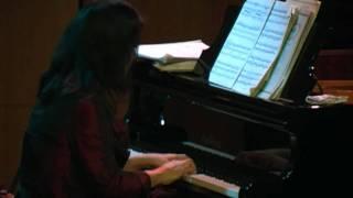 Régis Pasquier - Tzigane Rhapsodie de Ravel