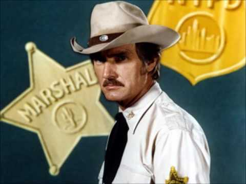 Dennis Weaver - Michael Finnigin