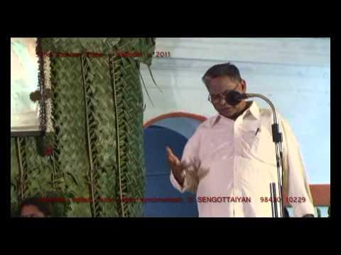 Shanmuga vadivelu = Kallipatti Kamban Vizha Pattimantram = 09(for relaxxx)