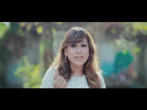 TRI PUSPA - PENEDUH HATI ( OFFICIAL VIDEO KLIP )
