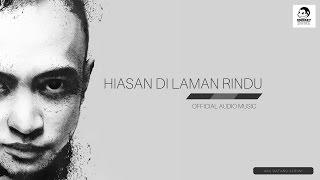 TOMOK - Hiasan Di Laman Rindu (Official Audio Music)