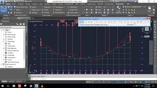 Civil pdf 2015 autocad 3d mastering
